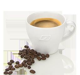 csm_Kaffee-schwarz-mit-Bohnen_fde41c4e5b